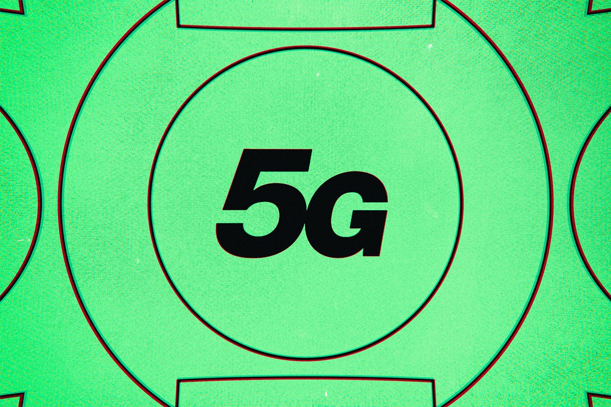 So you got a 5G phone, but is your plan ready?