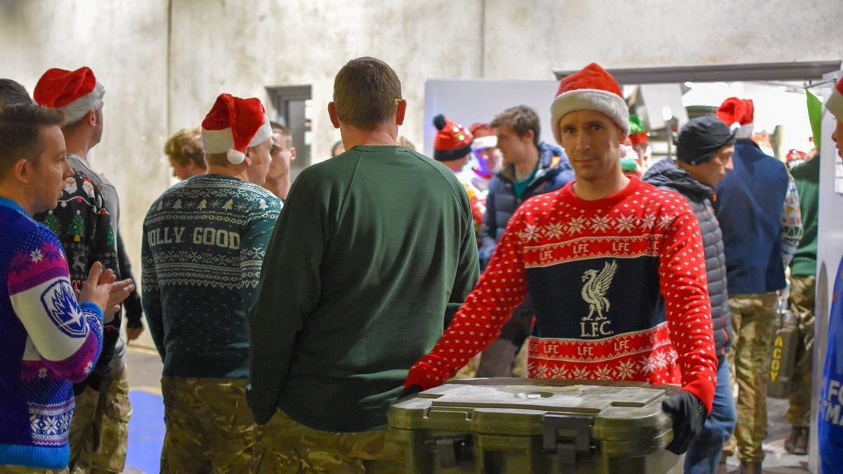 Operation Christmas Box (@OpChristmasBox)