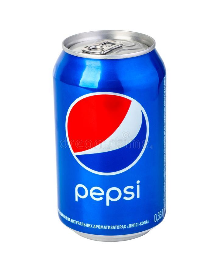 My best Christmas gift  @Pepsi_Naija   #PepsiLovesChristmas