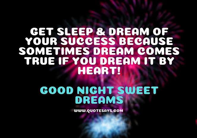 Good night & sweet dreams😊👑 #youcan #youwill #youwin #DREAMER #believeinyourself #chaseyourdreams #NeverGiveUp #neversettle #DreamsComeTrue #entrapdak #successmindset #neversettle #neversettle #entrepreneurmindset #freedom #HustleHart #Stayfocused #noexcuses #FinancialFreedom