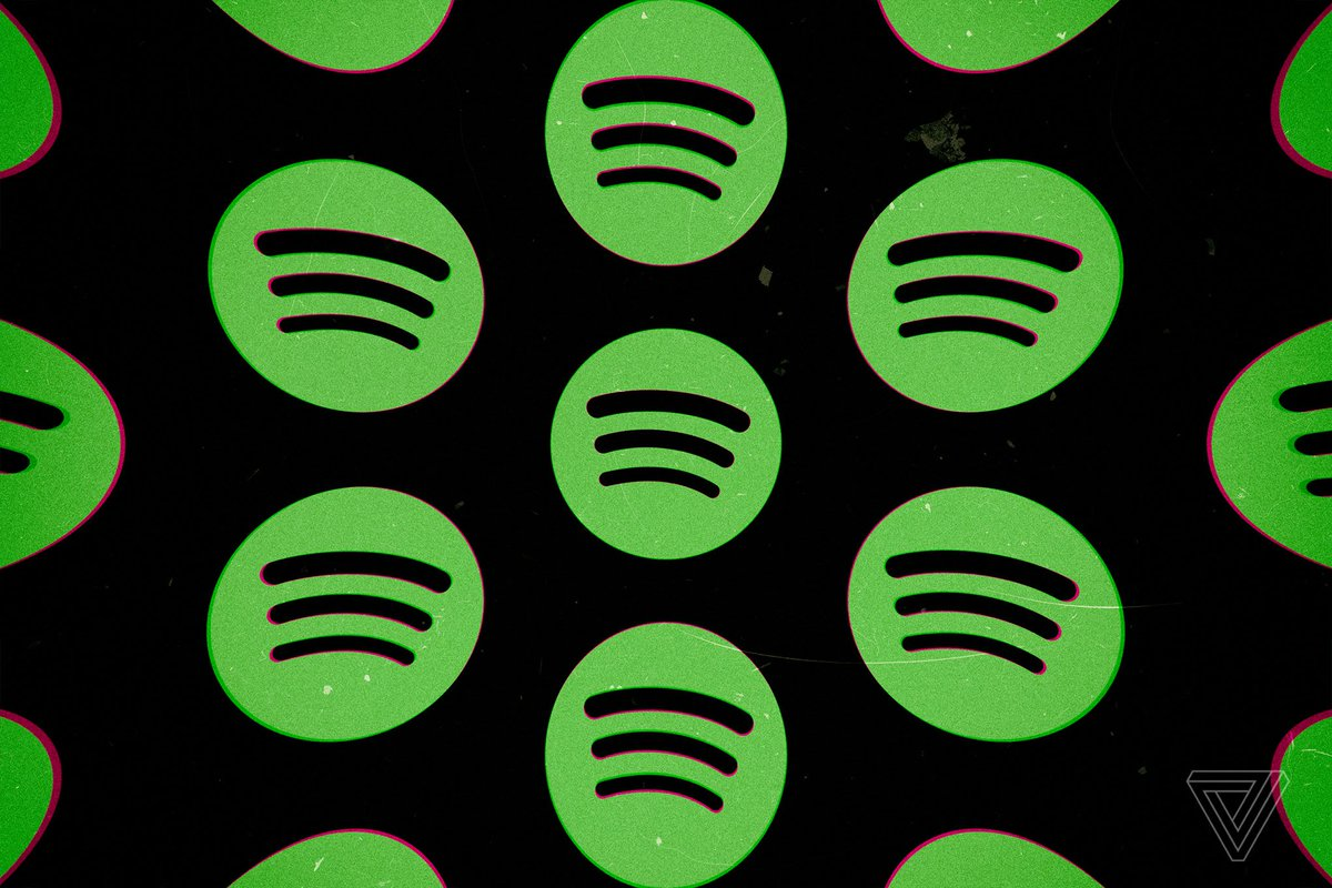 Roast your own Spotify listens with this snarky AI
