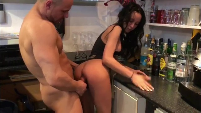 Brand new video up on PornhubModels! https://t.co/azMxjYnkzQ https://t.co/YIJteJu6K6