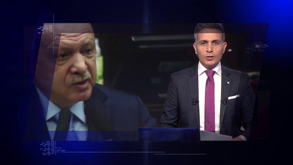 رغم انتقاده اتفاقات التطبيع مع دول عربية.. أردوغان يؤكد تركيا تريد علاقات أفضل مع إسرائيل