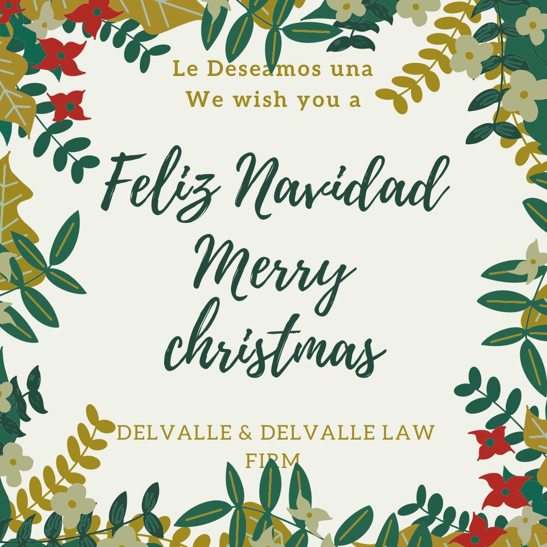 Delvalle & Delvalle