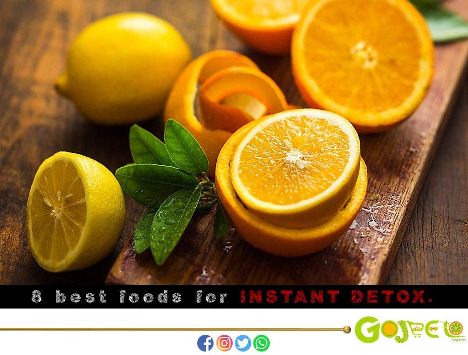 𝙃𝙚𝙖𝙡𝙩𝙝𝙮 𝙎𝙖𝙩𝙪𝙧𝙙𝙖𝙮𝙨!!  𝗩𝗶𝗮:   #healthysaturday #weeklyhealthtips #saturdayhealthtips #skinhealth #healthy #healthyfood #healthylifestyle #healthychoices #healthyeating #healthyliving #healthylife #healthybreakfast #gojeeto