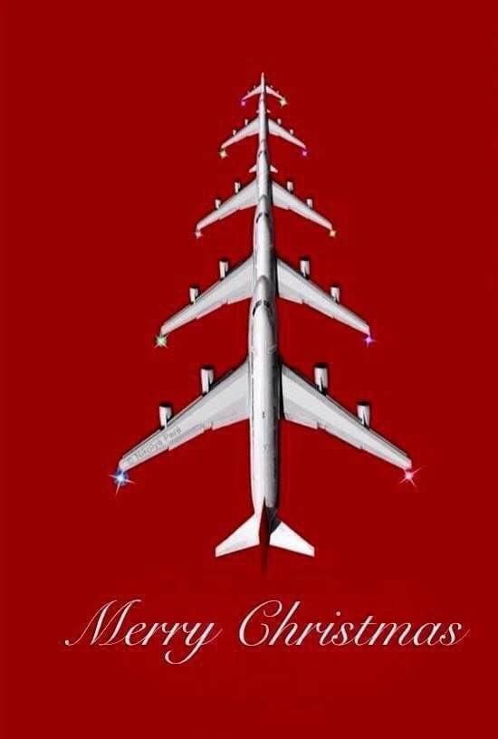 Merry Christmas to my dear family and friends.  It's been a challenging and difficult year.  But very grateful for so many things. Take care and stay safe.  🎄❤️🙏🏻 #Christmas #Christmas2020