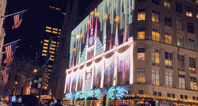 3 pic. Merry Christmas everyone ❤️🎄 https://t.co/1gDfYpFJRz