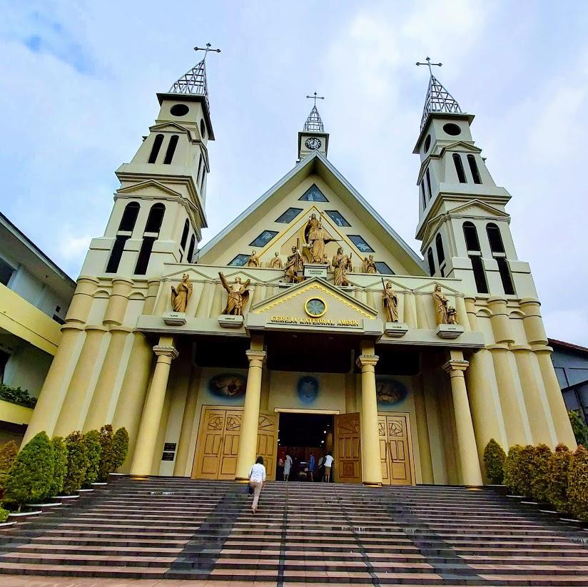 Ortodoxia s pikkelysmr kezels