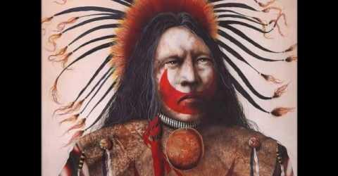 Neste Sábado um bocadinho mais livre ouça Música dos Nativos Americanos na Rádio Histórias em  até às 12 horas. Bons Dias! #nativeamericanheritagemonth #NativeAmerican #Native #nativelivesmatter