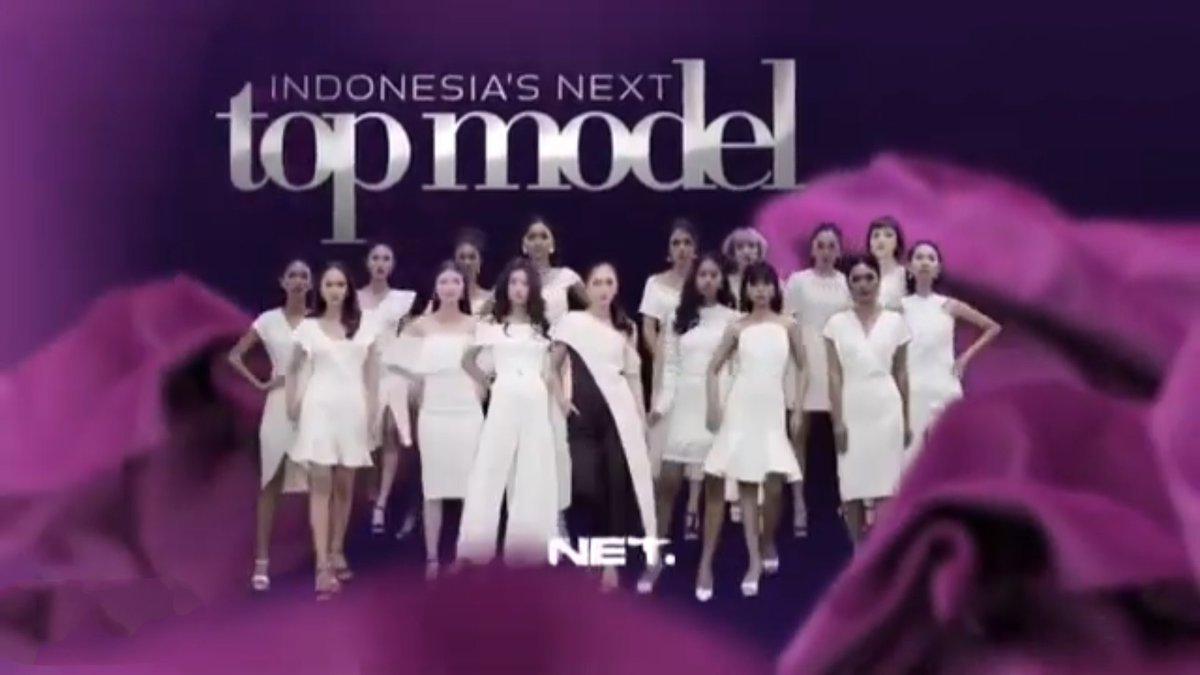 #IslamJagaPerempuan #intm #ولي_العهد #indonesiasnexttopmodel #BoxingDay #100DayswithENHYPEN #FanGirlMMFF   Indonesia's Next top model  Link :