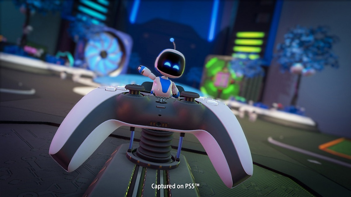 The Morning After: The best games for your new PS5 or Xbox