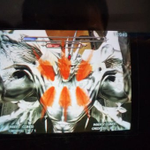 Image for the Tweet beginning: #ヴァンパイアナイト #ヨークタウン結城