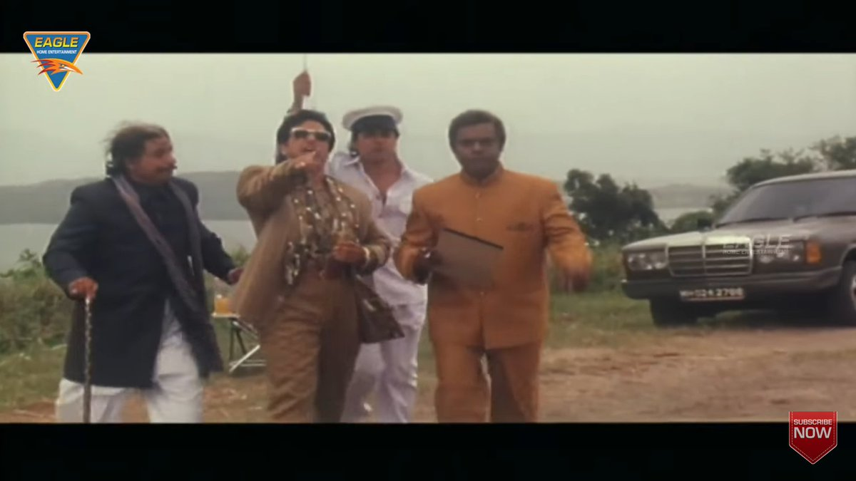 i think i have downloaded the right movie. #CoolieNo1 #Govinda