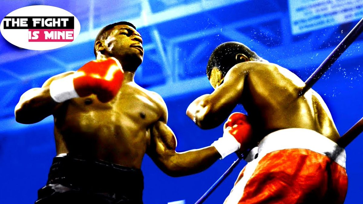 🔥Best Boxing Uppercut Knockout | 25 boxing uppercut punch SHOCKED The Boxing World!  #miketyson #miketysonvsroyjonesjr #BoxingDay #MMA2020 #UFC #Fights