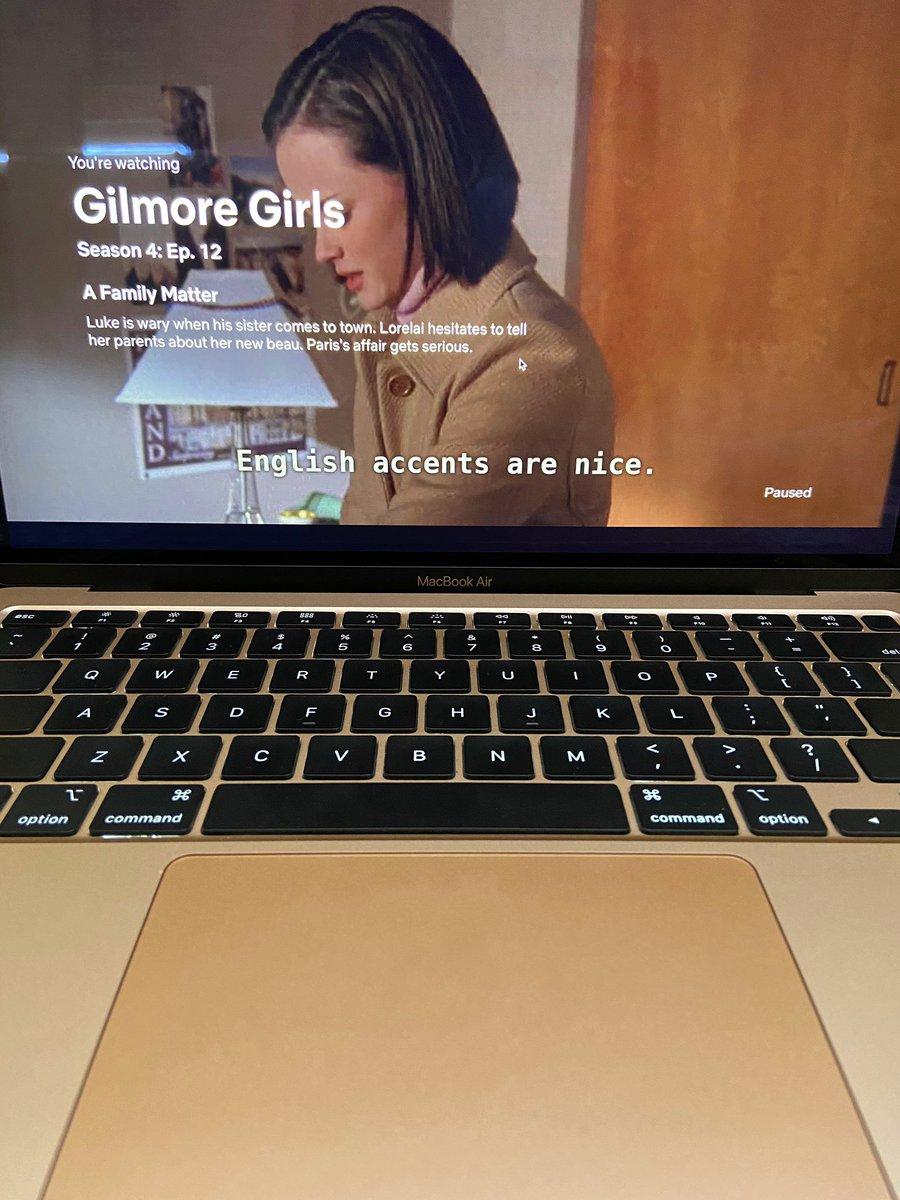 Eat, sleep, Gilmore girls, repeat!! 🥶 #gilmorethemerrier #GilmoreGirls