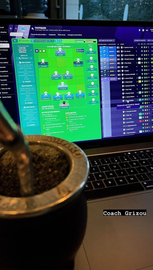 FOOTBALL MANAGER - Page 7 EqM1ejmWMAAG98t?format=jpg&name=900x900