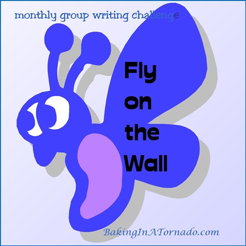 A new Fly on the Wall post. Stop by, see what we've been up to this past month. POST –>   #blogging #bloggers #write #writing #writers #challenge #bloggingcommunity #fun #humor #funny #laugh #relationships #family #kids #parenting #marriage #bloggerswanted