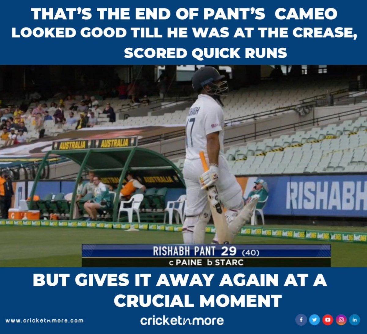 Rishabh Pant . . #IndianCricket #TeamIndia #Aussie #AustraliaCricket #AUSvIND #NZVWI #SAvENG
