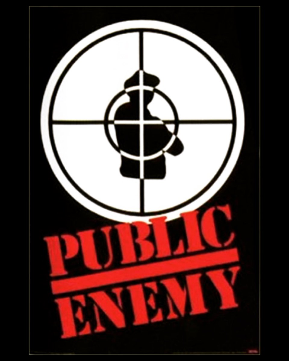 Replying to @PublicEnemyFTP: 𝟛𝟝 𝕐𝔼𝔸ℝ𝕊 𝕊𝕋ℝ𝕆ℕ𝔾 💪🏾