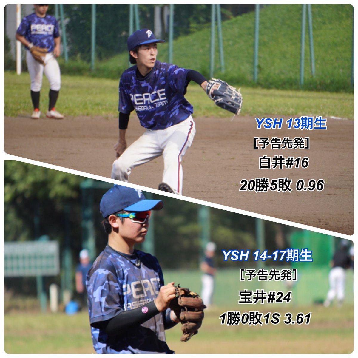 高校 野球 総合 部 横須賀