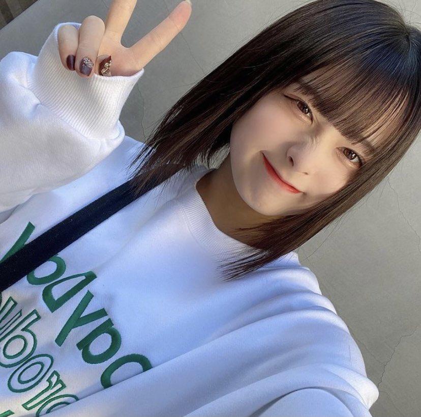 徳川 家康 ポロリ