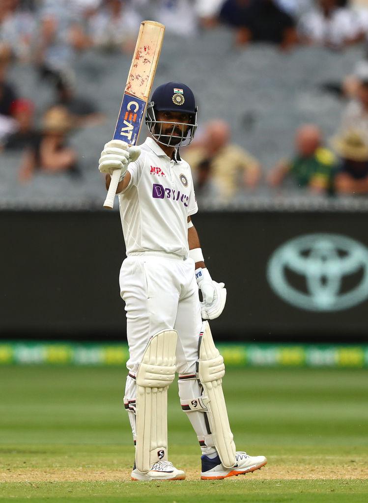 Aus vs Ind: रहाणे ने बहुत ही शानदार काम किया, लेकिन विराट की कप्तानी को कोई खतरा नहीं, पोटिंग ने कहा
