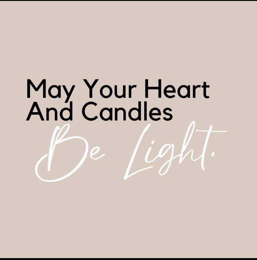 Happy Sunday !! 💕 #Candle #sundayvibes #candleday #CandleMaster #candle #SmallBusiness