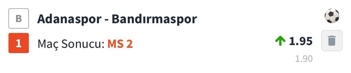 Maç Önü 4  #taburespor #iddaa #BesiktaslıNecip #Galatasaray #besiktasinmacivar  #fenerinmacivar #Fenerbahce