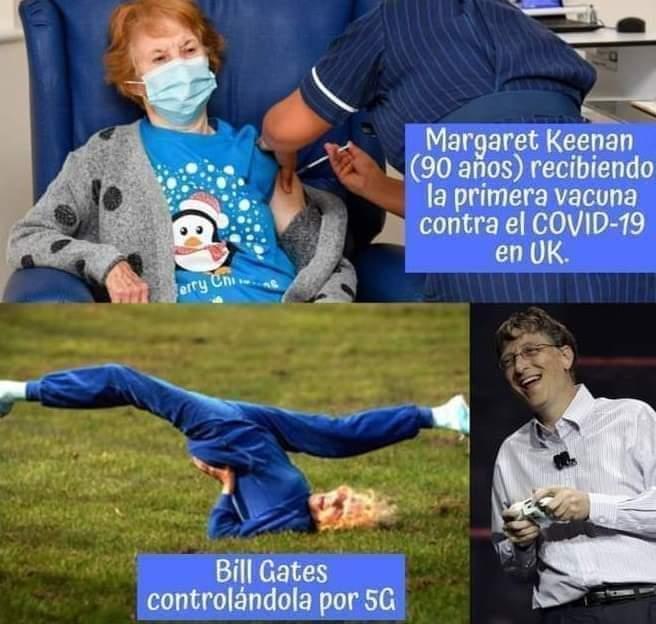 Es Bill Gates el supervillano definitivo? EqPqgZ8W8AAfC-0?format=jpg&name=small