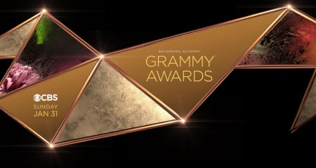 Trade MusicStocks of #Grammynoms in Record of the Year and predict the winner at the 63rd #Grammys