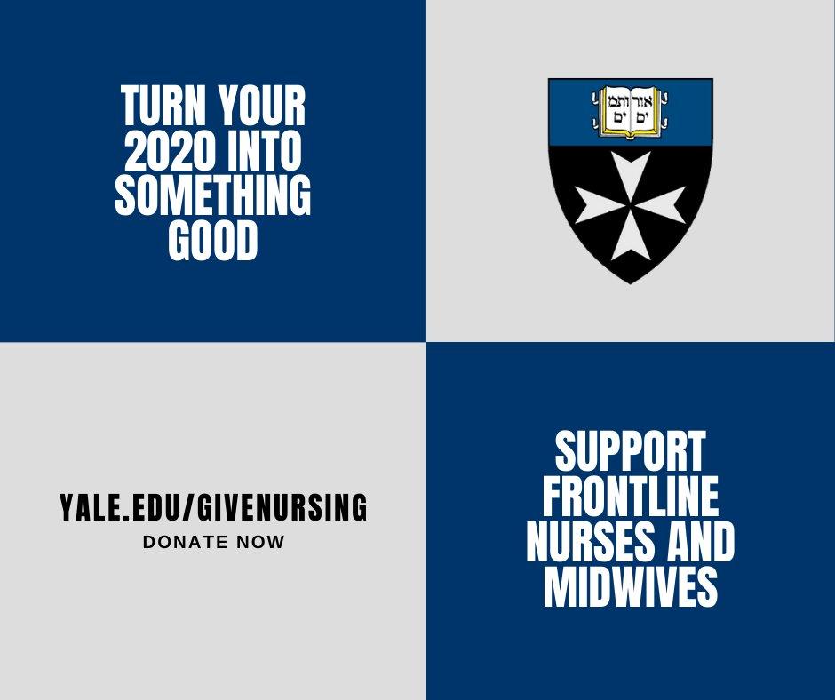 Nursing Room Icon
