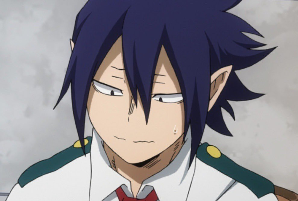 PRAYER CIRCLE IM GOING TO CRY  #BNHA296                      🕯     🕯            🕯                        🕯                   TAMAKI IS          🕯     SAFE AND OK  🕯                                 🕯                          🕯                     🕯       🕯