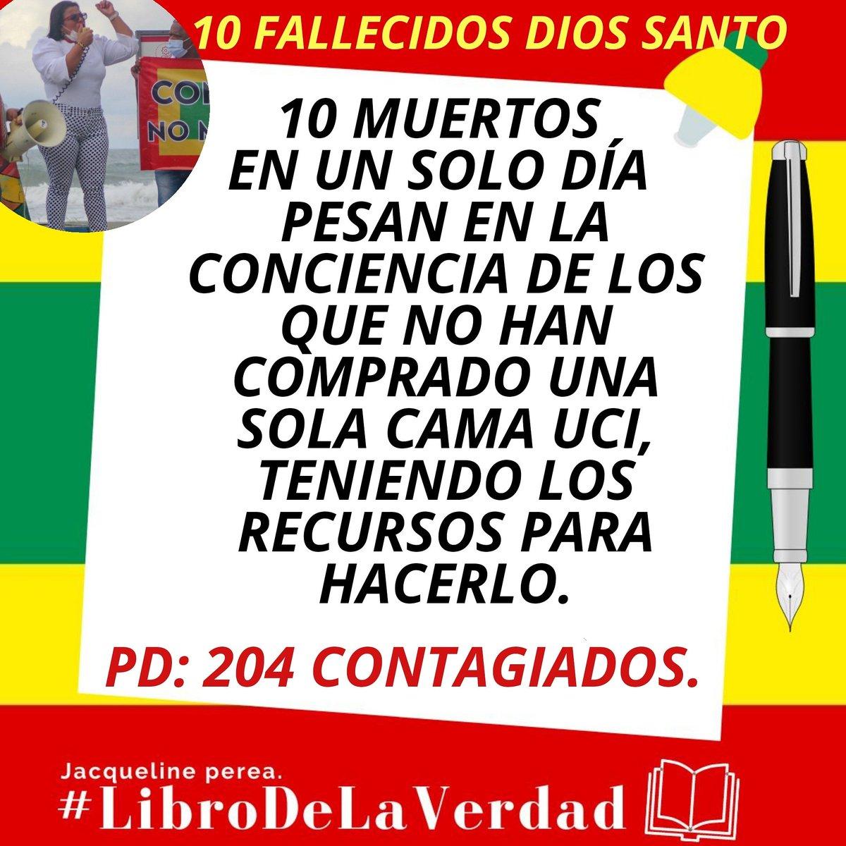 #SOSCARTAGENA @AlcaldiaCTG @daulaw @MinSaludCol @IvanDuque