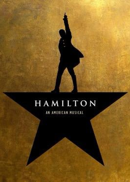 As mentioned in the Clubhouse Townhall this morning... YES, Hamilton is next!!! @meghalexander @stephssimon @boyIZcrazy @nanamaia_  we're gonna have a little twisty fun with this one.