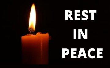 @arrahman Sad to Hear your mother no more..... #RIP_KarimaBegam