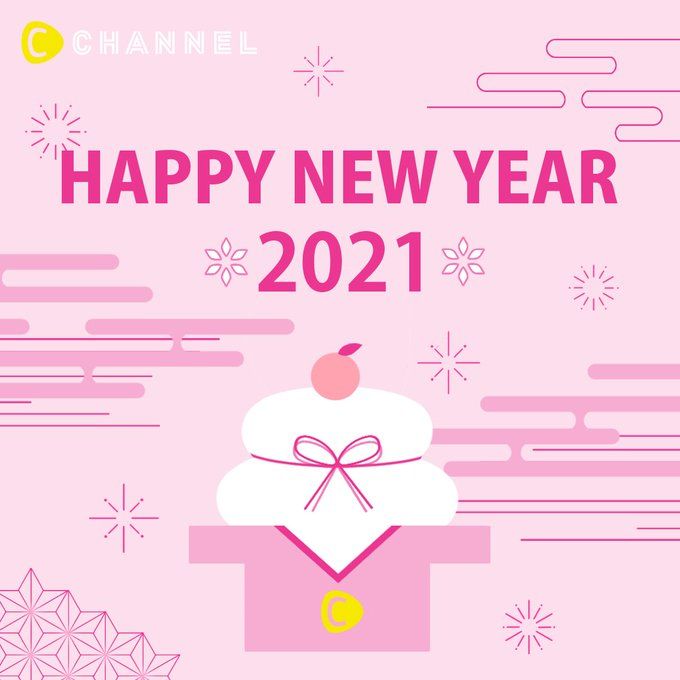 CChannel_tvの画像