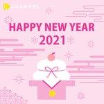 CChannel_tvのサムネイル画像