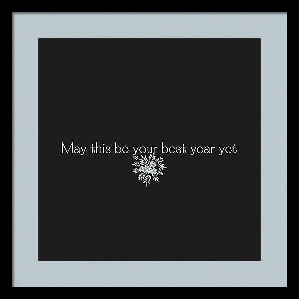 Art Sale  SHOP HERE:  #newyear #valentine #valentinesday #holidays #artsale #sale #fineart #homedecor #dormdecor #wallart #typography #inspirational #minimalism #onlineshopping #buyart #artforsale #quotes #minimalist #shopsmall