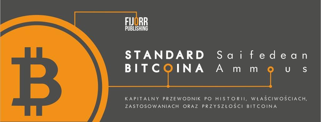 bitcoin rd