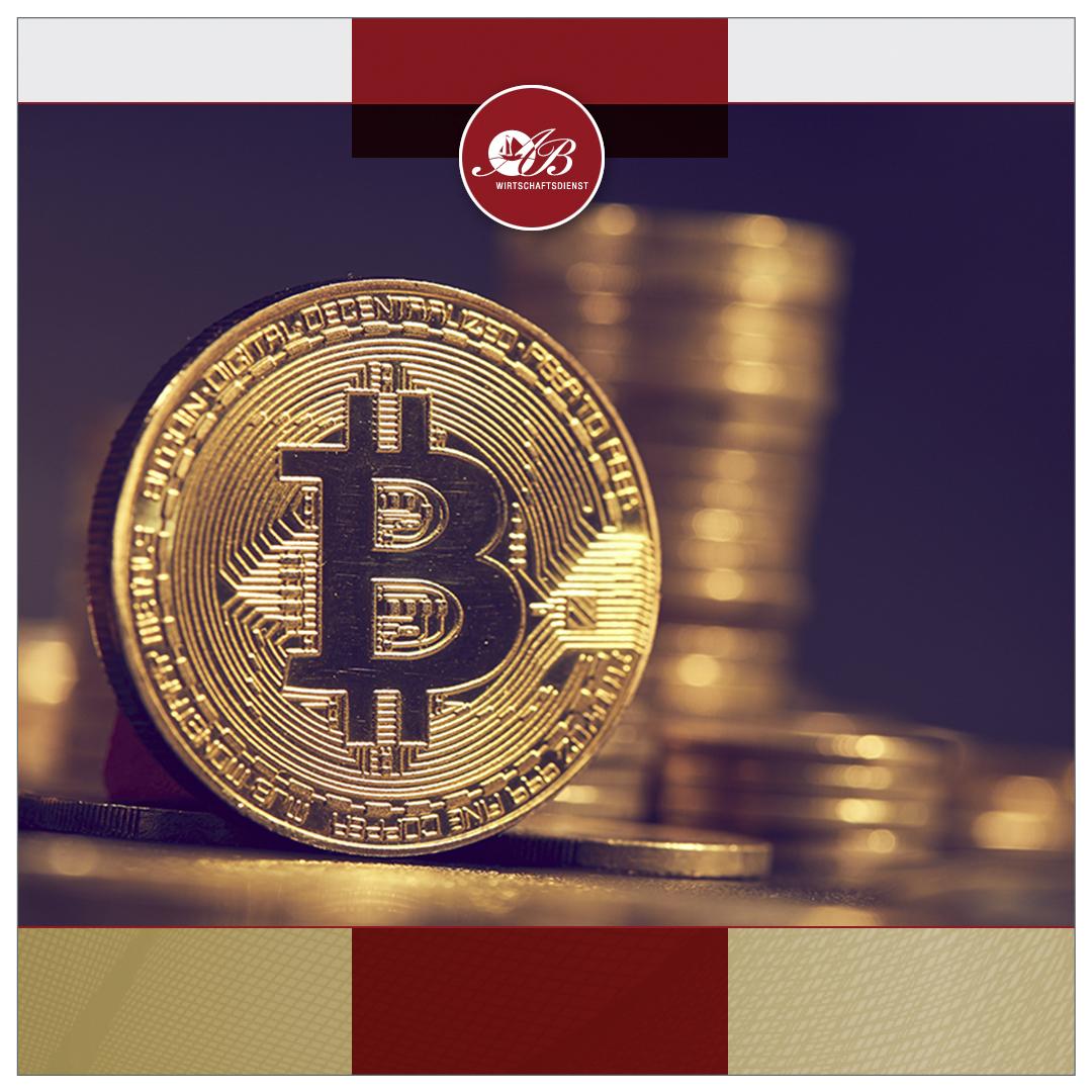 crypto trader folgenden können sie in kryptowährungsaktien investieren?