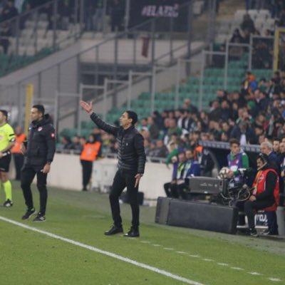 Mustafa Özer'den maaş açıklaması