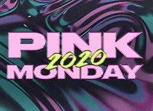 @OfficialPLT  #pltpinkmonday !!! PLEASE 😭😭😭😭😭😭