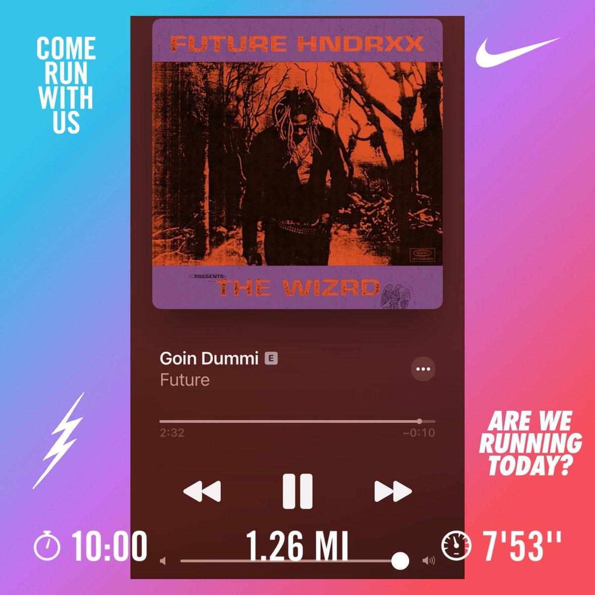 262 Straight Weeks #gymlife #gymrat #gymflow #chest #arms #abs #fitness #finishstrong #DjRaQuest #DjLife #Nikerunning #hustlehart #nike #nikerunning #FitDjs #MambaMentality