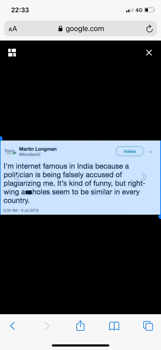 @prokhorrudro @rebelwzareason This is what Longman himself said about people like you :-)