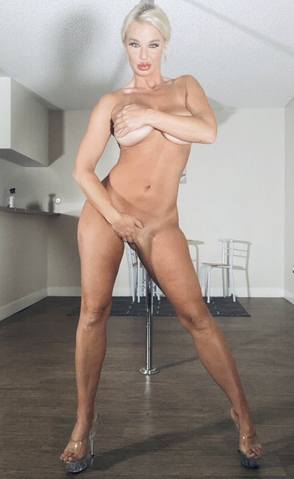❤️😈❤️😈 Come chat every day 🌸https://t.co/19fBCMTSeh🌸 https://t.co/veCy1sb3BY