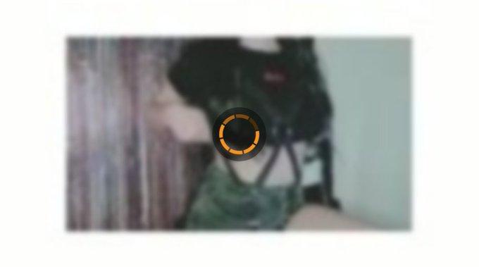 1 pic. Bueno chicos como ''regalo'' de navidad atrasado he subido  un video kawaii a #pornhub  intentando