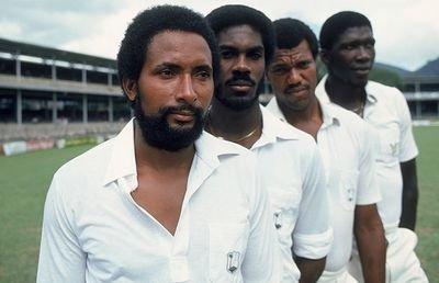 Indian bowlers under Rahane