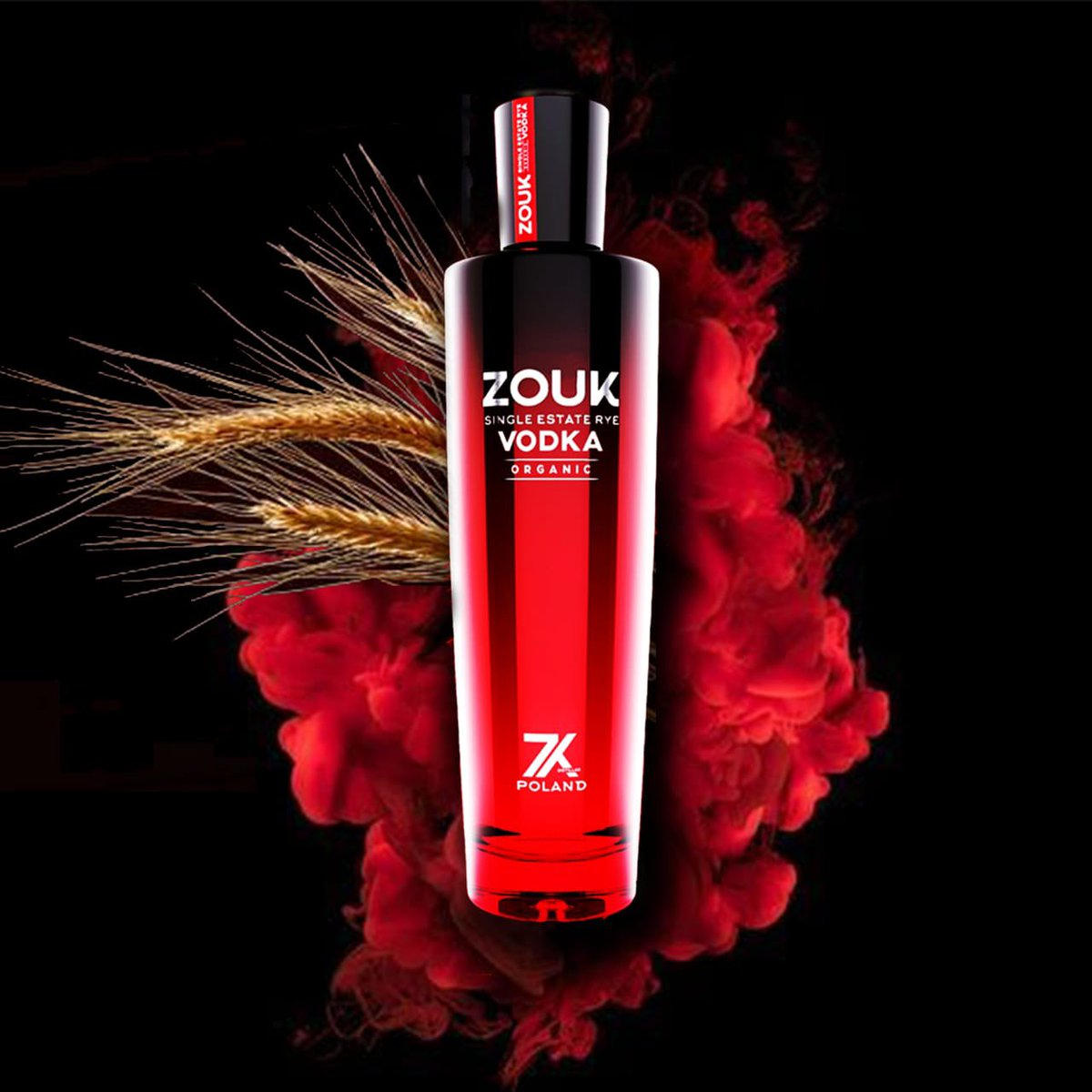 Any plans for Today?  If not then make one to enjoy with a glass of #Zouk #Vodka  #welcome2021 #byeto2020✌️ #bestvodka #vodka🍸 #vodka #welcomejanuary #newyear #vodkaedition