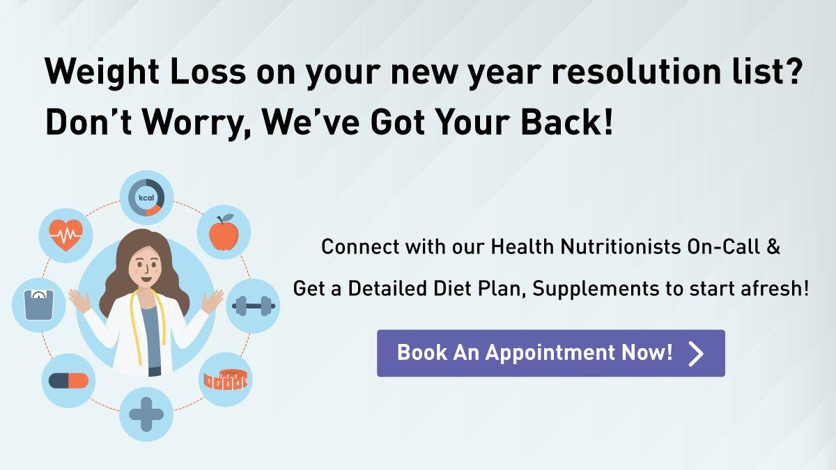 Healthkart Healthkart Twitter