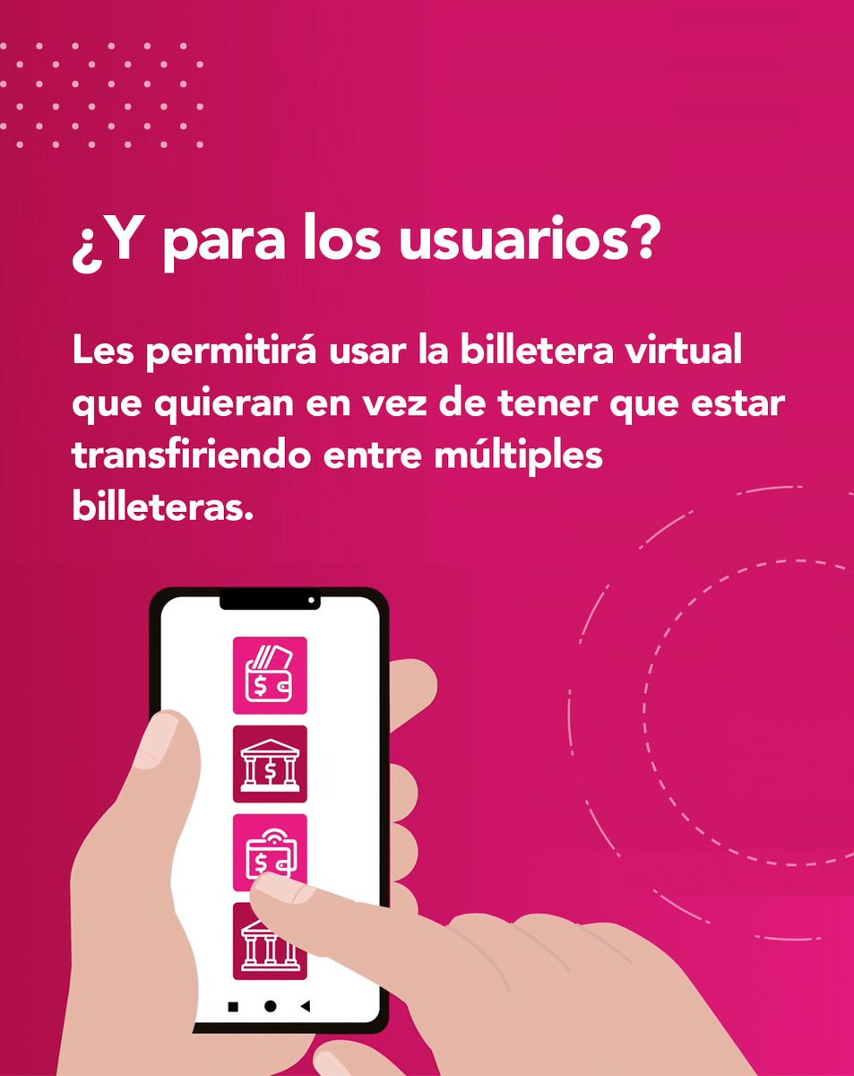 #HablemosDe Transferencia Digital 3.0 https://t.co/TDb48tsjty